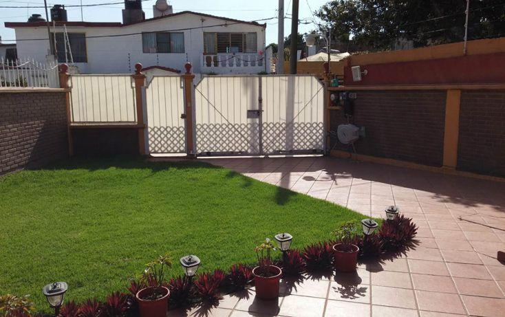 Foto de casa en venta en capricornio 59, valle de la hacienda, cuautitlán izcalli, estado de méxico, 1718742 no 27