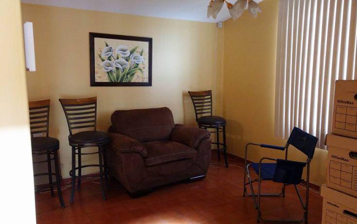 Foto de casa en venta en capricornio 59, valle de la hacienda, cuautitlán izcalli, estado de méxico, 1718742 no 31
