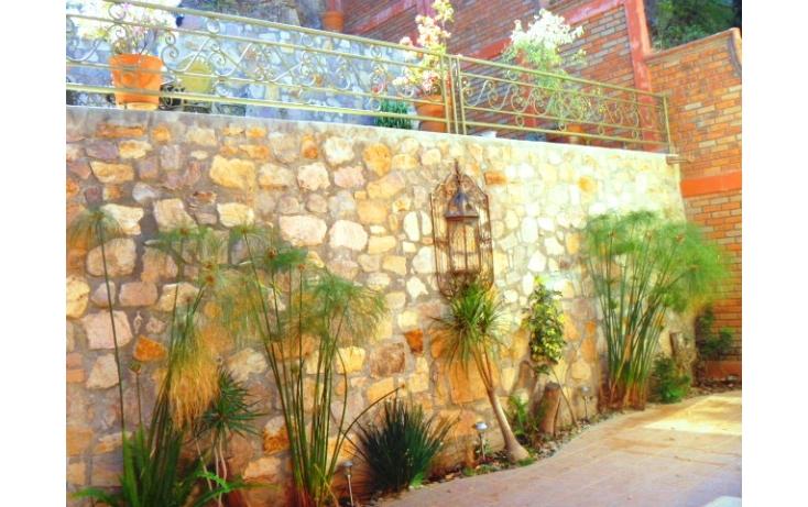 Foto de casa en venta en capuchinos 90, el monasterio, morelia, michoacán de ocampo, 500677 no 02