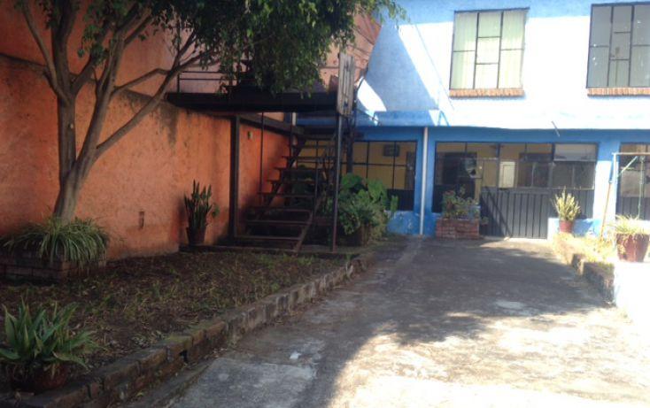 Foto de casa en venta en, capula, morelia, michoacán de ocampo, 1084735 no 04