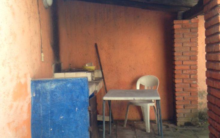 Foto de casa en venta en, capula, morelia, michoacán de ocampo, 1084735 no 05