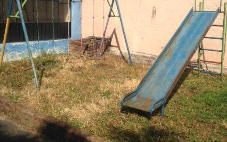 Foto de casa en venta en, capula, morelia, michoacán de ocampo, 1084735 no 07