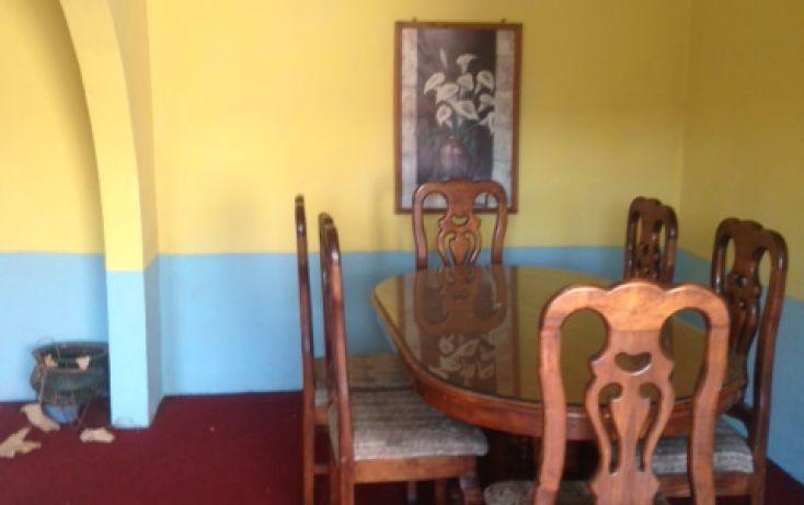 Foto de casa en venta en, capula, morelia, michoacán de ocampo, 1084735 no 08