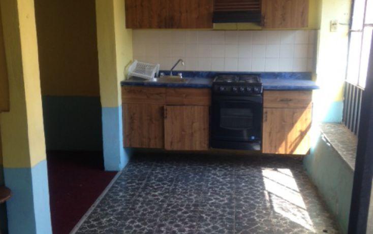 Foto de casa en venta en, capula, morelia, michoacán de ocampo, 1084735 no 09