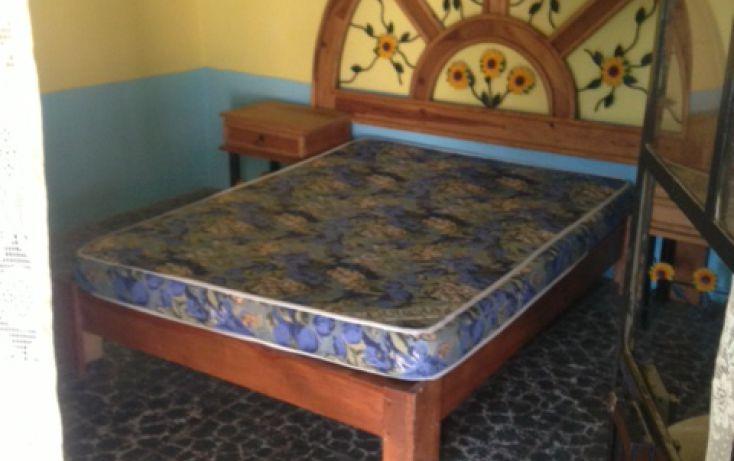 Foto de casa en venta en, capula, morelia, michoacán de ocampo, 1084735 no 11