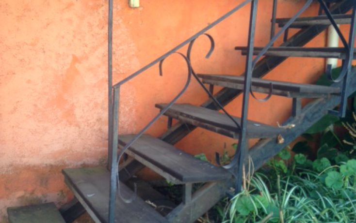 Foto de casa en venta en, capula, morelia, michoacán de ocampo, 1084735 no 12