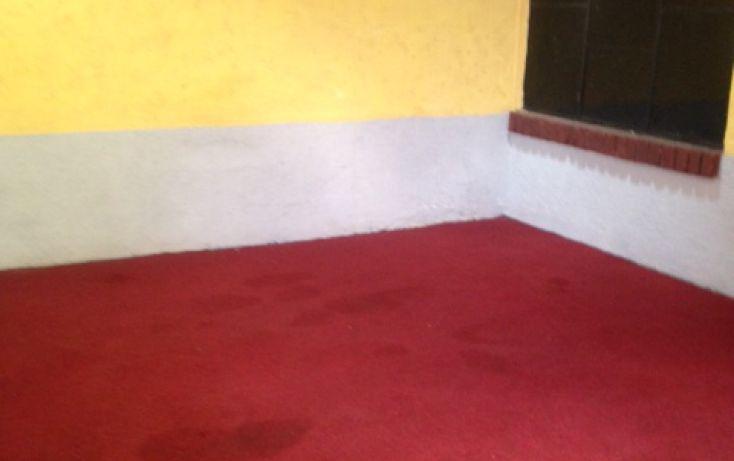 Foto de casa en venta en, capula, morelia, michoacán de ocampo, 1084735 no 13