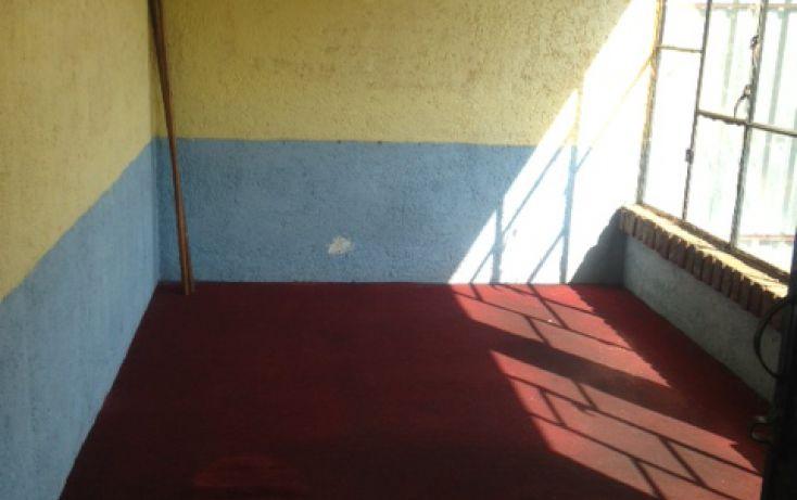 Foto de casa en venta en, capula, morelia, michoacán de ocampo, 1084735 no 16
