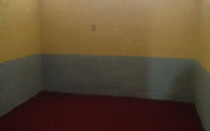Foto de casa en venta en, capula, morelia, michoacán de ocampo, 1084735 no 17