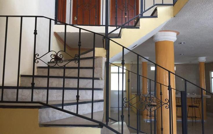 Foto de casa en venta en  , capula, morelia, michoac?n de ocampo, 1760770 No. 04