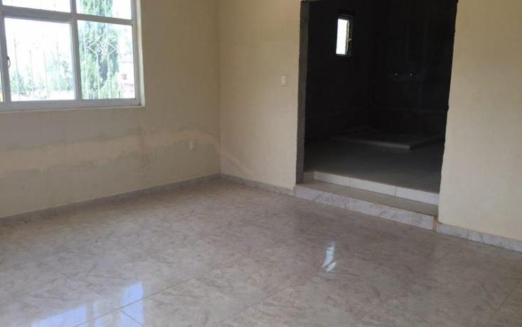 Foto de casa en venta en  , capula, morelia, michoac?n de ocampo, 1760770 No. 05