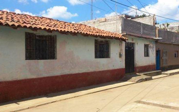Foto de casa en venta en, capula, morelia, michoacán de ocampo, 1892948 no 01