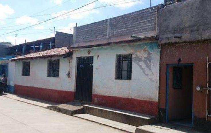 Foto de casa en venta en, capula, morelia, michoacán de ocampo, 1892948 no 02