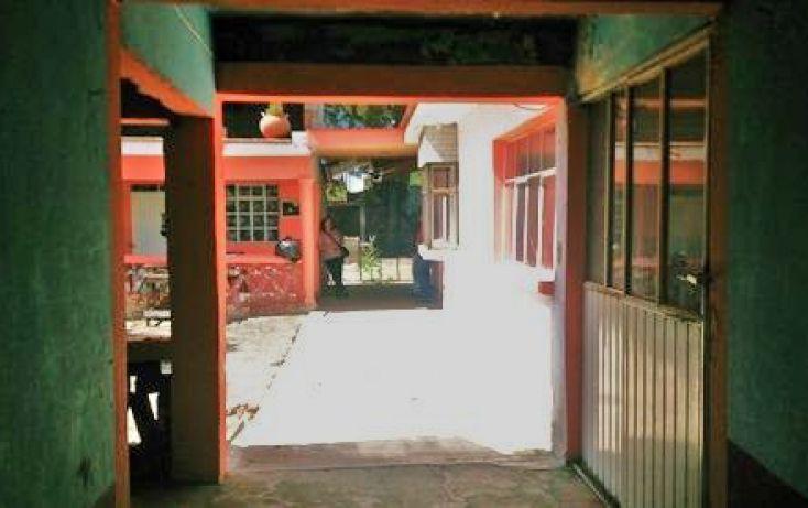 Foto de casa en venta en, capula, morelia, michoacán de ocampo, 1892948 no 03