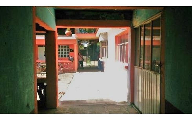 Foto de casa en venta en  , capula, morelia, michoacán de ocampo, 1892948 No. 03