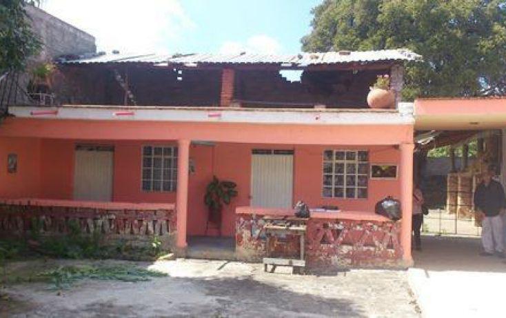 Foto de casa en venta en, capula, morelia, michoacán de ocampo, 1892948 no 04