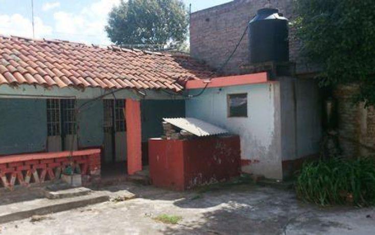 Foto de casa en venta en, capula, morelia, michoacán de ocampo, 1892948 no 05