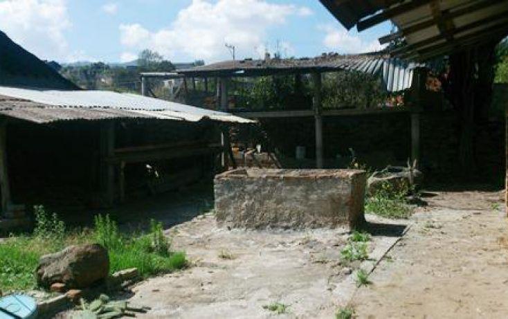 Foto de casa en venta en, capula, morelia, michoacán de ocampo, 1892948 no 06