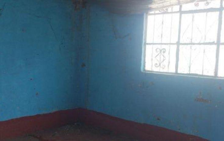 Foto de casa en venta en, capula, morelia, michoacán de ocampo, 1892948 no 07