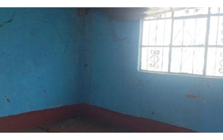Foto de casa en venta en  , capula, morelia, michoacán de ocampo, 1892948 No. 07