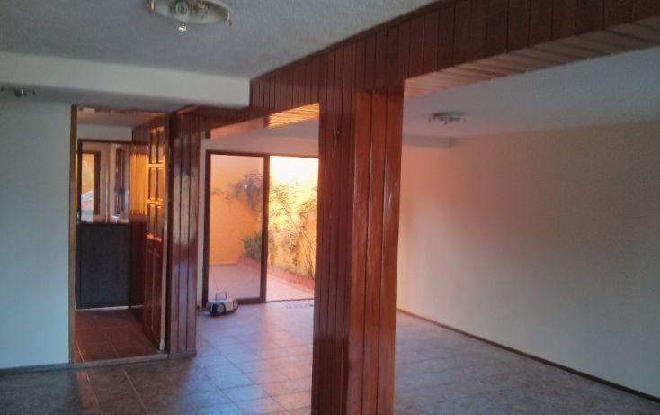 Foto de casa en venta en, capula, tepotzotlán, estado de méxico, 1982796 no 02
