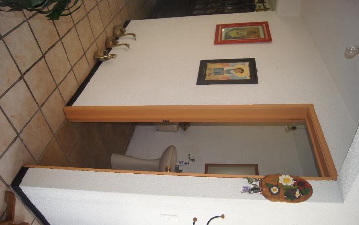 Foto de casa en venta en  , capula, tepotzotl?n, m?xico, 1262593 No. 09