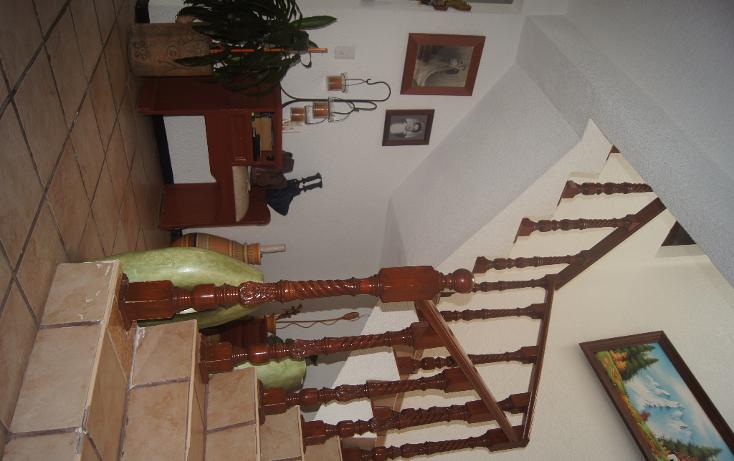 Foto de casa en venta en  , capula, tepotzotl?n, m?xico, 1262593 No. 13