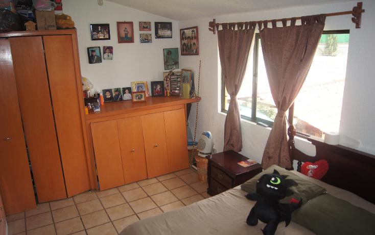 Foto de casa en venta en  , capula, tepotzotl?n, m?xico, 1262593 No. 19
