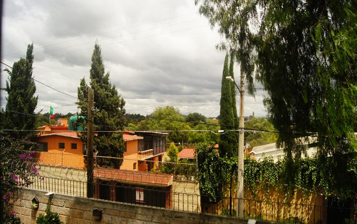 Foto de casa en venta en  , capula, tepotzotl?n, m?xico, 1262593 No. 21