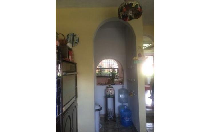 Foto de casa en venta en  , capula, tepotzotl?n, m?xico, 1760780 No. 06