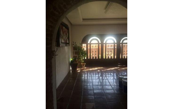 Foto de casa en venta en  , capula, tepotzotl?n, m?xico, 1760780 No. 10