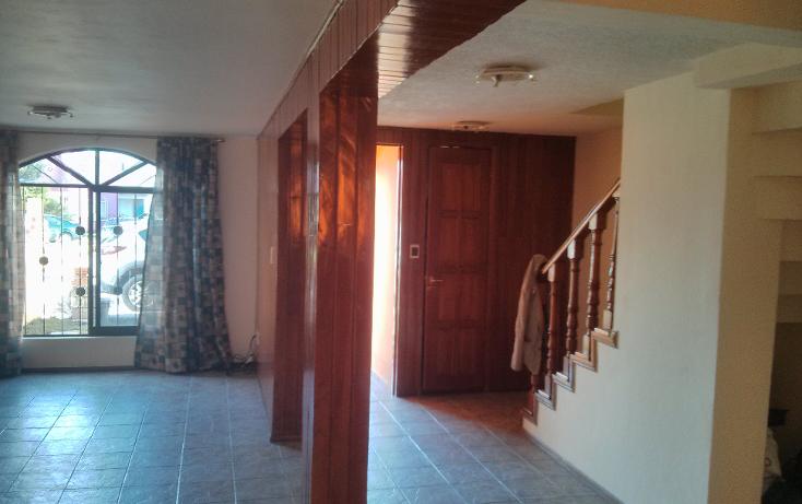 Foto de casa en venta en  , capula, tepotzotl?n, m?xico, 1982796 No. 07