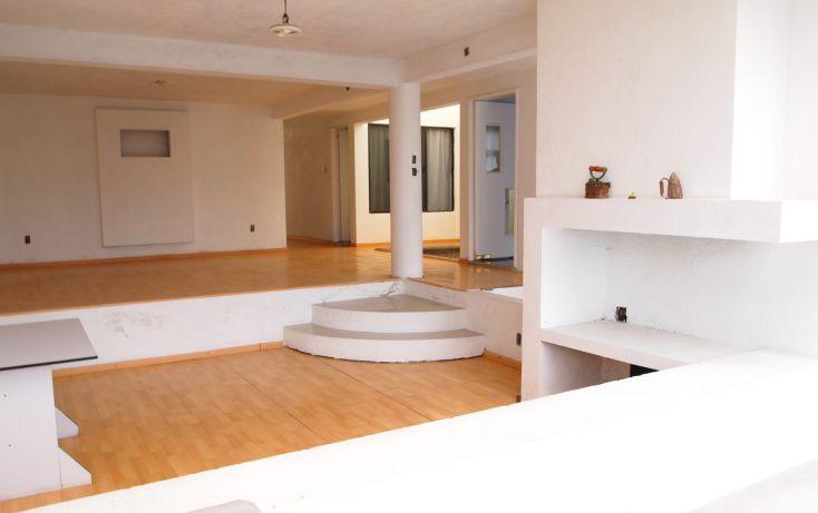 Foto de casa en venta en, capulín ampliación, atizapán de zaragoza, estado de méxico, 1965283 no 02