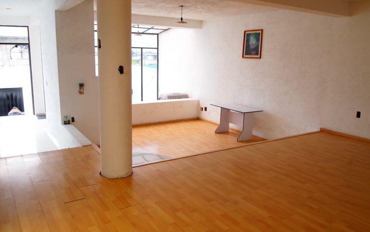 Foto de casa en venta en, capulín ampliación, atizapán de zaragoza, estado de méxico, 1965283 no 03