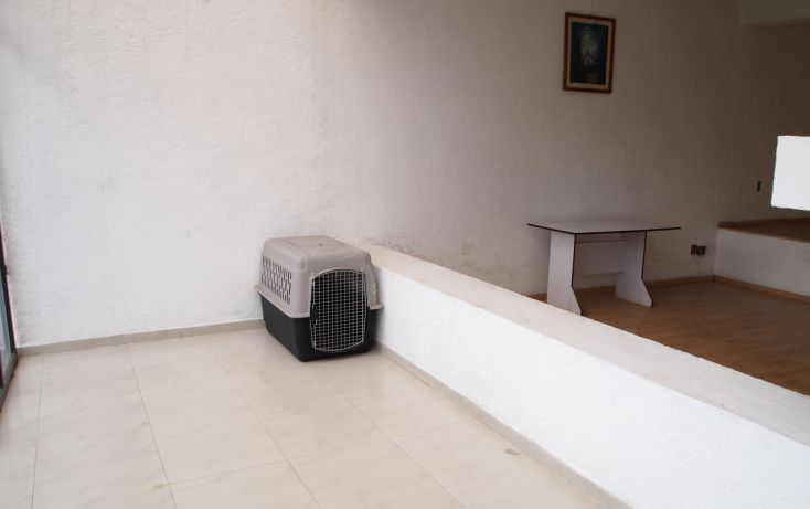 Foto de casa en venta en, capulín ampliación, atizapán de zaragoza, estado de méxico, 1965283 no 04