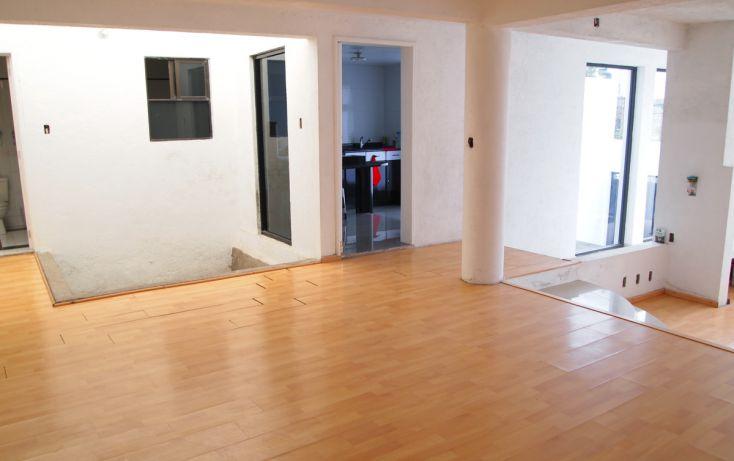 Foto de casa en venta en, capulín ampliación, atizapán de zaragoza, estado de méxico, 1965283 no 09