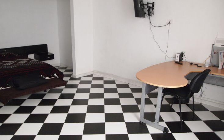 Foto de casa en venta en, capulín ampliación, atizapán de zaragoza, estado de méxico, 1965283 no 10
