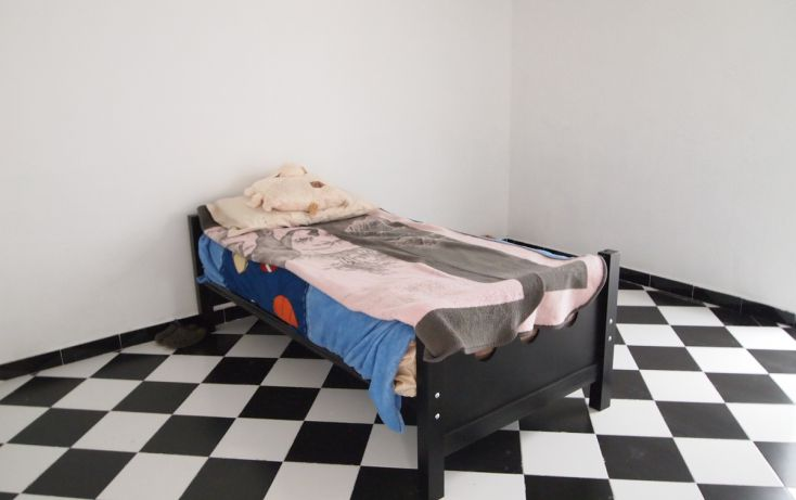 Foto de casa en venta en, capulín ampliación, atizapán de zaragoza, estado de méxico, 1965283 no 11