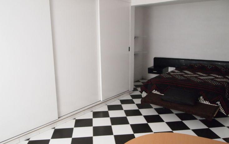 Foto de casa en venta en, capulín ampliación, atizapán de zaragoza, estado de méxico, 1965283 no 12