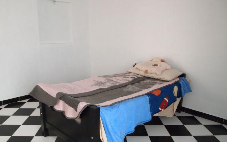 Foto de casa en venta en, capulín ampliación, atizapán de zaragoza, estado de méxico, 1965283 no 13