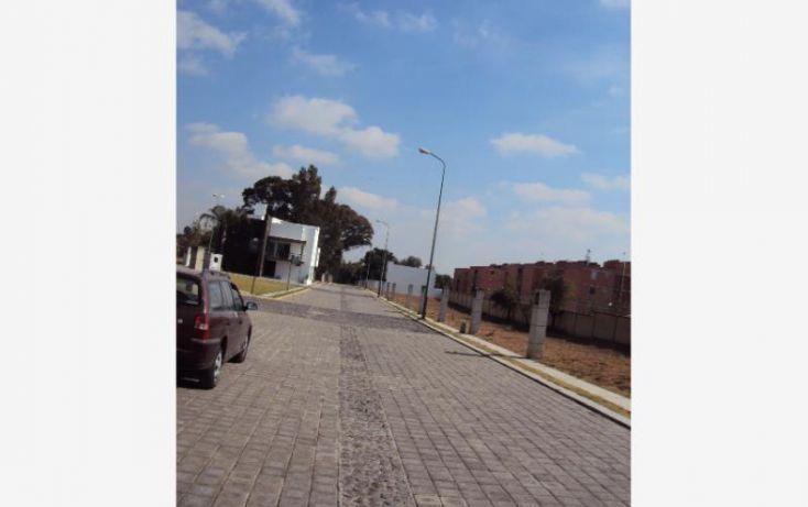 Foto de casa en venta en capulin oriente 58, eleganza, puebla, puebla, 1636408 no 04
