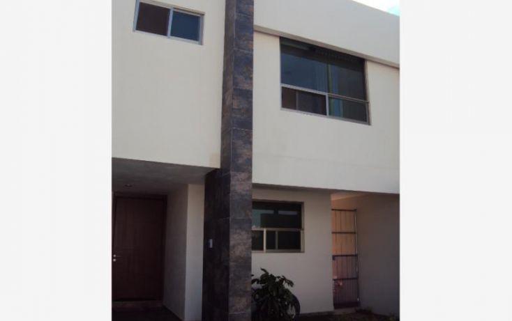 Foto de casa en venta en capulin oriente 58, eleganza, puebla, puebla, 1636408 no 06