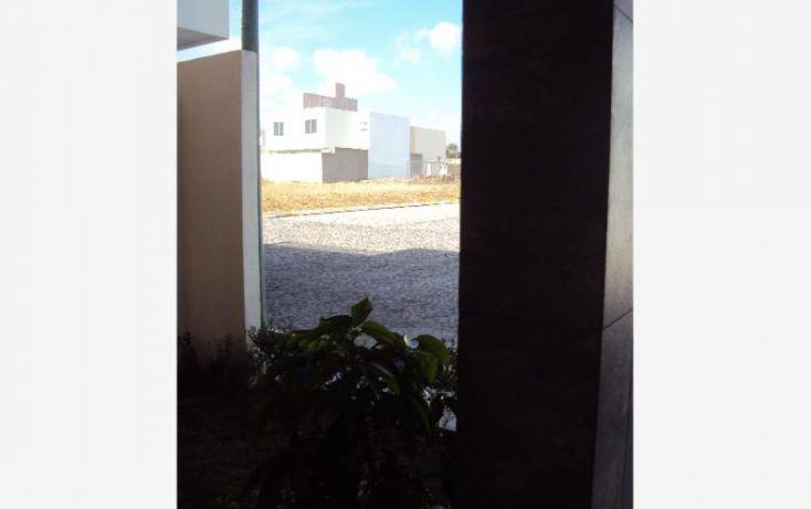 Foto de casa en venta en capulin oriente 58, eleganza, puebla, puebla, 1636408 no 07