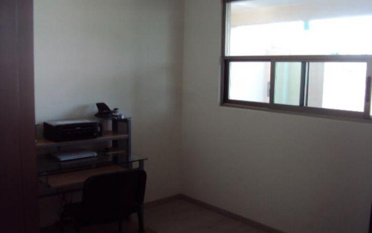 Foto de casa en venta en capulin oriente 58, eleganza, puebla, puebla, 1636408 no 10