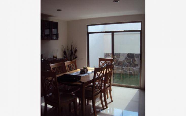 Foto de casa en venta en capulin oriente 58, eleganza, puebla, puebla, 1636408 no 11