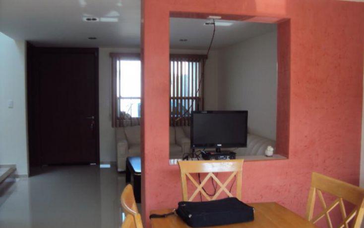 Foto de casa en venta en capulin oriente 58, eleganza, puebla, puebla, 1636408 no 12