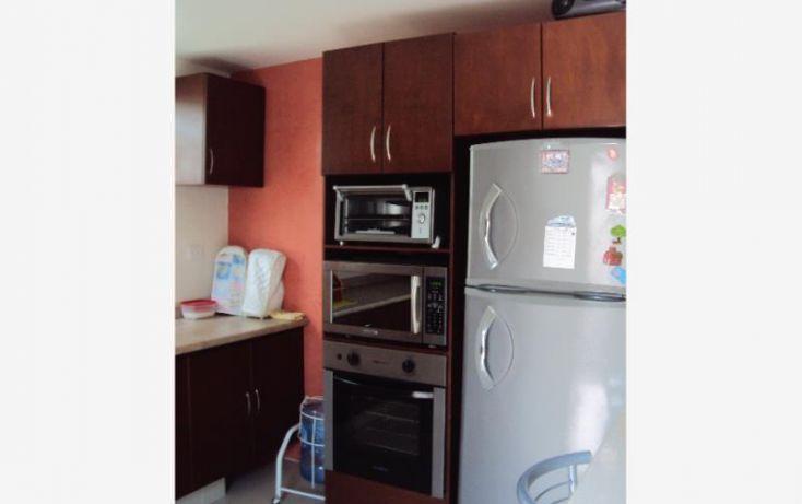 Foto de casa en venta en capulin oriente 58, eleganza, puebla, puebla, 1636408 no 13