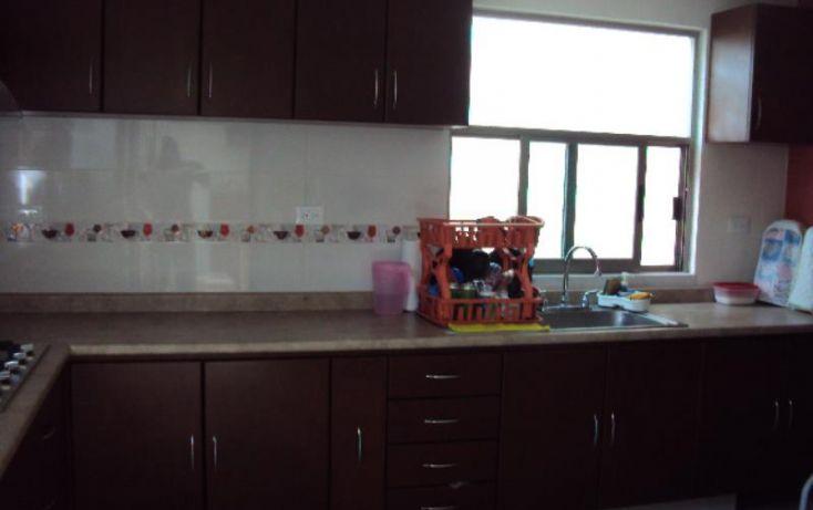 Foto de casa en venta en capulin oriente 58, eleganza, puebla, puebla, 1636408 no 14