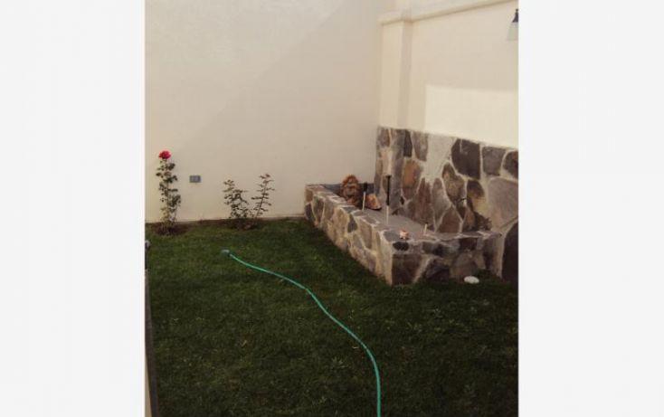 Foto de casa en venta en capulin oriente 58, eleganza, puebla, puebla, 1636408 no 17