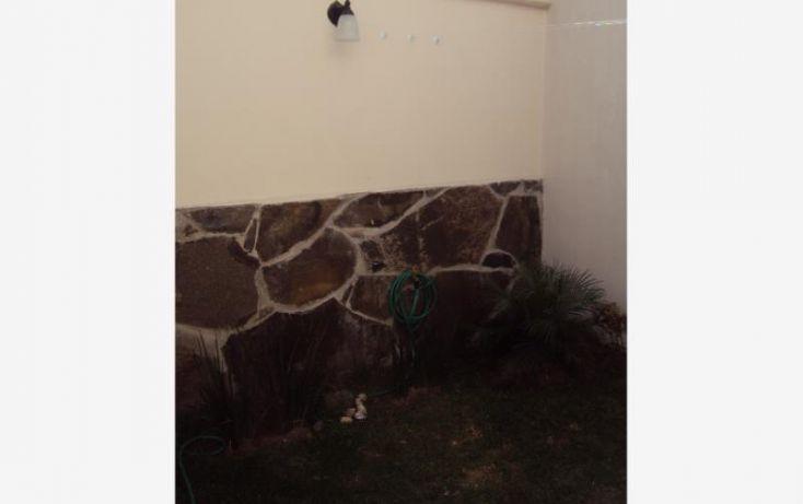 Foto de casa en venta en capulin oriente 58, eleganza, puebla, puebla, 1636408 no 18
